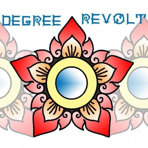 Degree Revolt