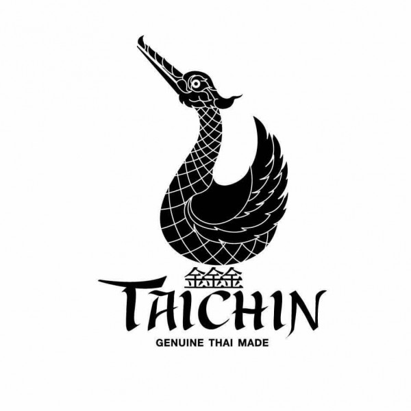 Taichin Denim