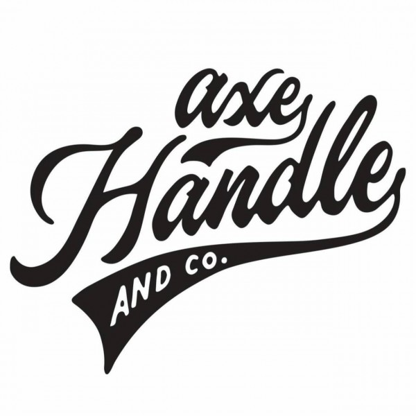 Axe Handle and Co.
