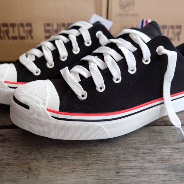 WARRIOR Shoes