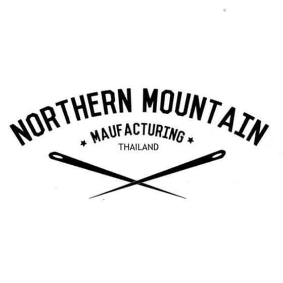 NORTHERN MOUNTAIN