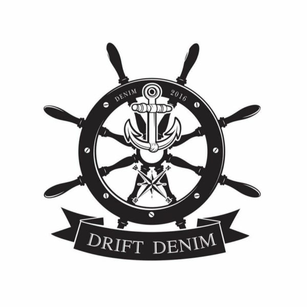 DRIFT DENIM